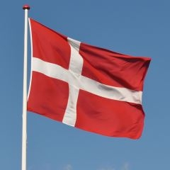Grundlovsdag Andre åbningstider Odense Biblioteker Og Borgerservice