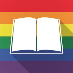 homoseksuel dagbog